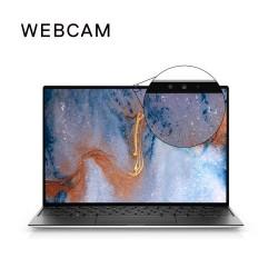 PC Ultra-Portable Nouveau...